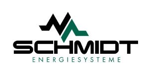 Schmidt Energiesysteme GmbH